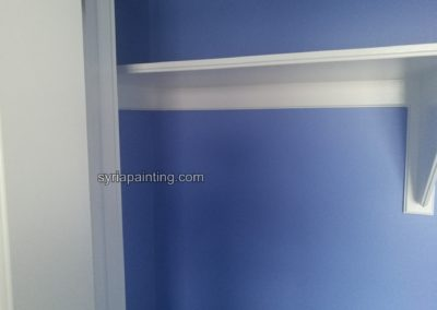painting contractors halifax 13